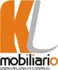 KL MOBILIARIO